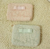 Cheap cosmetic bag Best wallet bag
