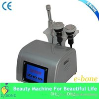 best operations - Bottom price best selling Supersonic Operation System vacuum cavitation equipment FQ N3