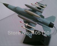 airplane jet scale - 1 Scale Model YF Jet jet engine model airplane jet hobby rc model jet hobby rc model