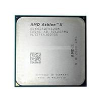 Wholesale AMD Athlon II X4 GHz Quad Core CPU AM3 Pin MB