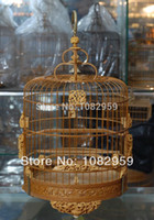 Wholesale Hb22 cage