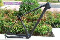 carbon mountain bike frame - Newest model carbon mountain bike frame mtb carbon frame er