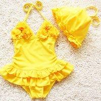 Cheap dressrags Best swimsuitdress