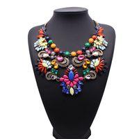 Cheap Retro luxury necklace Best  ne