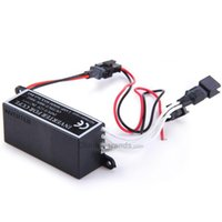 Wholesale Halo Angel Eyes Rings Inverter for CCFL BMW E36 New Arrival