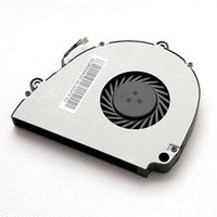acer lcd cable - Fan for laptop fan for Acer G G P5WEO NV55 laptop cpu fan laptop fan lcd cable order lt no tr
