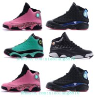 athletic speed training - Mens Basketball Shoes retro low Bred Black Gold MEN Outdoors Athletics Shoes Sports Boots Sneakers Outdoors Athletics Shoes