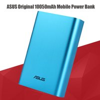asus external battery charger - 100 Original for ASUS ZenPower mAh Power Bank External Battery Packup Portable Charger for iPhone S Zenfone Xiaomi