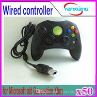 Cheap XBOX controller Best Wired Controller