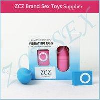 Cheap vibrator sex Best adult sex