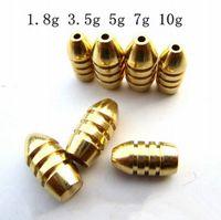 Cheap Bullet Copper Best Coppersinkers
