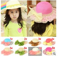 Cheap hat korea Best hat designs for kids