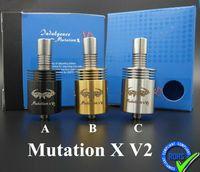 Cheap Mutation X Best V2
