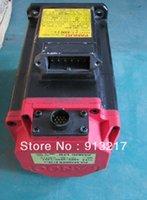 Wholesale A06b b003 FANUC Servo motor original tested DHL FEDEX