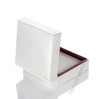 Wholesale Jewelry Box CM Paper box Suitable for Pandora Charms Bracelet Necklace