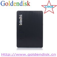Wholesale Solid State Drive GB SATA III Gbps Internal HOT Sell