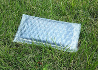 Wholesale 170 x mm Anti Static Bubble Envelopes Wrap Bags Pouches Packaging PE Mailer Packing Bag Low Bulk Price