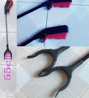 Wholesale New Arrive Long Reach Extend Arm Helping Hand Pick Up Tools Gripper Claw Reacher Grabber