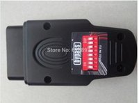 Wholesale IMMO BYPASS for EDC16 EDC17 EDC15 immo off immo off for A udi Skoda Seat VW the Best ECU Unlock Immobilizer Tool