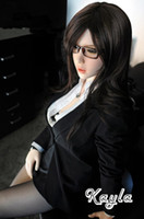 real live sex dolls - 2015 sex dolls virgin Oral sex doll inflation sex toys cheap japanese sex dolls product for men a real live doll sexy femal sex doll