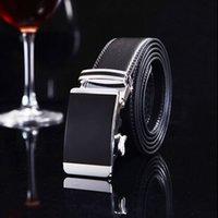 L fashion belt - Big large Buckle Fashion belt buckles Men s Belt Genuine Leather Belts Leique Texture belt leather men Belts for men women G belts
