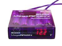auto pivot - PIVOT Mega RAZIN Voltage Stabilizer VS M Auto Parts Have stock and ready to ship