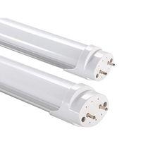 Cheap t8 led tube Light Best 4ft led tube