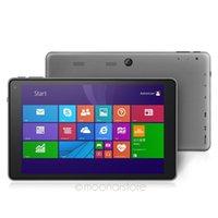 mini tablet pc - VOYO A1 MINI Tablet PC inch IPS Intel Z3735F Quad Core Window Dual Camera GB GB HDMI Bluetooth XPB0228