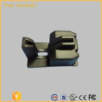 Wholesale 2015 hot sell ATM Parts Prototype Gas Pump Bezel Prototype