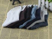 Hombres calcetines para diabéticos no vinculante del equipo del dedo del pie calcetines de algodón para los pies Diabetes