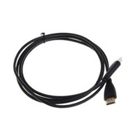 Wholesale 1080P Full HD FT V1 HDMI Male to Male Cable Gold Plated for HDTV XBOX PS3 DVD