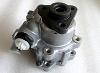 Wholesale New Power Steering Pump for Volkswagen Passat L A4 L CYL