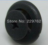 Fastener & Clip Yes 276 100PCS Door Trim Panel Push-Type Retainer For Toyota 90467-07121-B2 90467-07121-B8 90467-07121-C0 RAV41997-On Plastic Fastener M48822