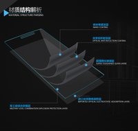 Cheap 0.3mm 2.5D tempered Glass Best tempered Glass for zte zmax