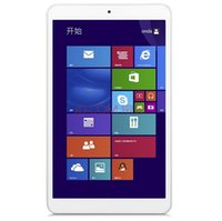 onda wifi - 2015 Time limited Promotion Under Quad Core Onda Tablet V819w x800 Ips Screen for Win Inch gb gb mp Camera Bluetooth