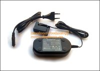Wholesale ACK DC50 AC Adapter Kit CA PS700 DR DC coupler NB L Fake battery for Canon PowerShot G10 G11 G12 SX30