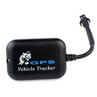 Cheap Best Mini Car GPS Tracker High Quality Network Monitoring GPS Vehicle Tracker Cheap GPS Tracking System for Sale GT