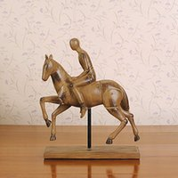 The New Living Room Furnishings Creative Wedding Gifts Upscale Home Accessories Boutique Wedding Gift Ornaments