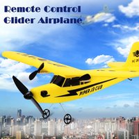 Cheap Helicopters Best rc helicopter