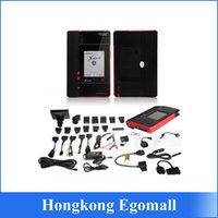 Wholesale LAUNCH X431 IV Launch X431 Master IV X Launch X Master IV Free Update via Internet Car Diagnostic Scan Tool