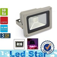 grow light - Best For Hydroponics System and Flowering Plant Grow Led Light Waterproof W Led Grow Light For Indoor Outdoor Plant AC V DC V