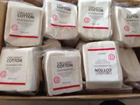 100 cotton fabric - 100 original Japanese organic cotton Koh Gen Do RDA Wicking japanese cotton fabric puff japan puff japanese cotton pads