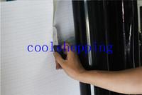 Wholesale Vinyl application tool Wrap Cut Liner Cutting Knife cm vinyl cutter black Liner Cutting Knife