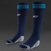Cheap football socks Best soccer socks