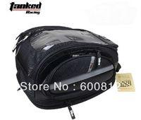 Wholesale MOTO Tanked TB01 Motorcross motorcycle oil bag magnetic bags motorbike multifunction bag helmet bag backpack