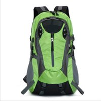 Wholesale 36 L Women Men L Waterproof Travel Backpack Outdoor Camping Climbing Hiking Backpack China Mainland