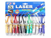 Cheap Laser Pen Best Uv Flashlight