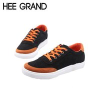 Wholesale 2015 New Man Lace up Shoes Fashion Breathable Canvas for Man Casual Autumn Man Flats Drop Shipping XMB138