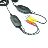 Cheap kit cars kits for sale Best  kit camera video surveillance