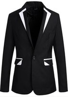 Wholesale New Arrival Mens Velvet Floral Mens Terno Blazer Masculino Jacket Hombre Wedding Dress Blazer Suits Dress Jackets For Men